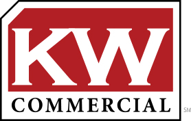 KW Commercial Fort Lee