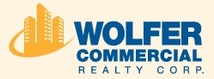 Wolfer Commercial Realty Corp
